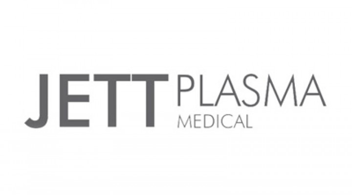 Tehnologia inovativa Jett Plasma Medical